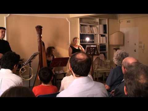 NAPOLEONE BONAPARTE JOSEPHINE DE BEAUHARNAIS -inizio 1/5- ALESSANDRA FRABETTI
