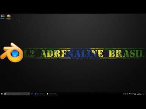 L2 Adrenaline Brasil - Download e Instalação TUTORIAL:  Neste vídeo demonstramos o Download e a Instalação do BOT L2 Adrenaline Brasil .Download BOT : http://asiwin.com/download/Adrenalin_Updater.zipSITE: http://www.l2adrenalinebrasil.com/Skype : L2AdrenalineBrasilPage : http://www.facebook.com/L2AdrenalineBrasil/