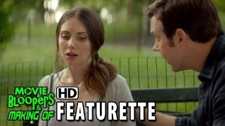 Sleeping with Other People (2015) Featurette - The Story