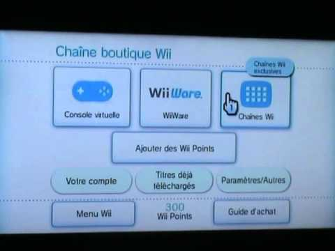 comment gagner wii points just dance 4