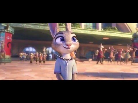 , title : 'Zootropolis - Benvenuti a Zootropolis - Clip dal film | HD'