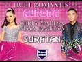 Download Lagu Gerry Mahesa feat Nisya Pantura - Suratan - OM Aurora [Official] Mp3 Free