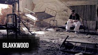 Video MAAT - Další příběh