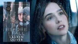 Nonton Before I Fall (2017) | Official Trailer | Zoey Deutch Movie Film Subtitle Indonesia Streaming Movie Download