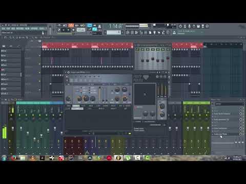 Download xtrem-Q - sXXXs (Dance A Little Bit Closer) [SimSynth Challenge] HD Mp4 3GP Video and MP3