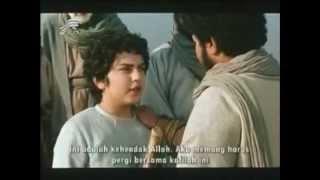 Video Kisah Nabi yusuf as.putra Nabi ya'qub as.Part (3) MP3, 3GP, MP4, WEBM, AVI, FLV November 2018