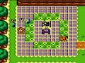 ゼルダの伝説 夢を見る島 動画