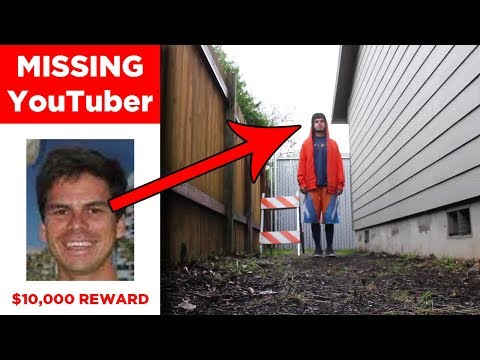 10 Mysteries Involving Youtube Videos