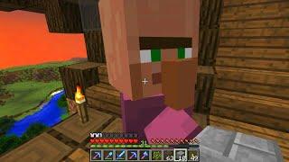 Etho MindCrack SMP - Episode 170: Get Rich Quick