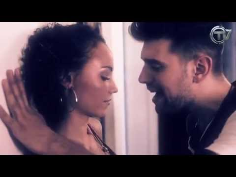 Glenn Morrison Feat. Islove - Goodbye (Official Video) HD - Time Records (видео)