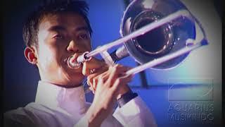 Video Tipe-X - Selamat Jalan | Official Video MP3, 3GP, MP4, WEBM, AVI, FLV Februari 2018