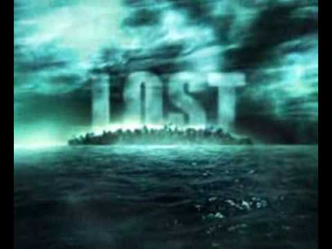"""LOST Season 5 episode 14 100 episodes """" The Variable """""""