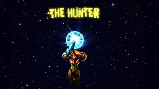 The Hunter – An SSB4 Samus montage