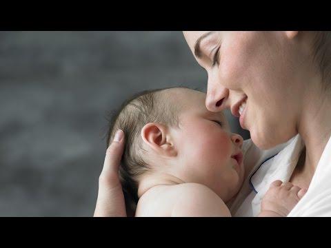 Schwanger werden: Planet Wissen - Ein Kind um jeden ...