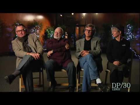 DP/30: War Horse, Janusz Kaminski, Michael Kahn, Rick Carter, Lois Burwell