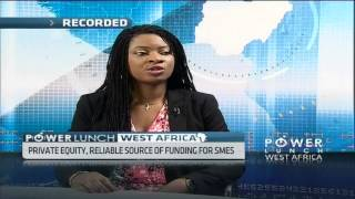 Private Equity Reliable Source For Funding SMEs
