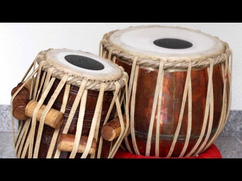 tabla gharana - The Delhi Gharana is the oldest of all tabla gharanas, and is also the first to establish improvisation rules. It was founded in North-East India, and is eas...