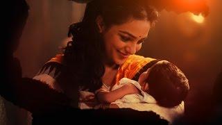 24 Special Promo 2  Laalijo   Making Video   Nithya Menen   Suriya   AR Rahman   Eros Now