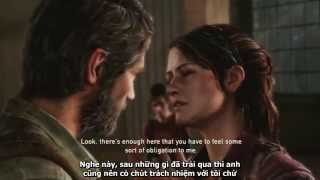 The Last Of Us 4