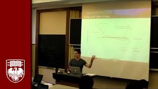 Lecture 7 (Regular) - Basic Monopoly Theory