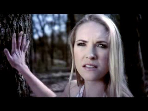 Elizma Theron – Vertel My