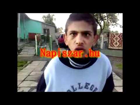 www.napiszar.hu - http://www.napiszar.hu/