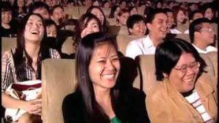 Hoai Linh Liveshow - Ruou 1/4