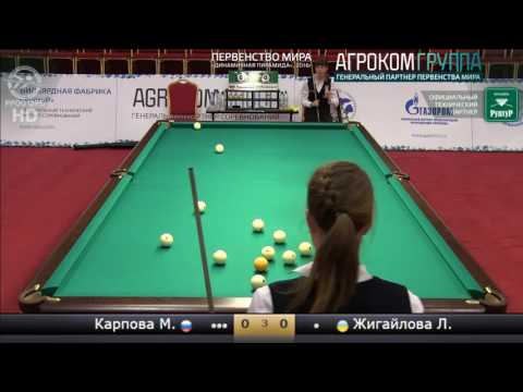 Запись турнира в Чернигове