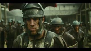 Nonton  The Eagle  Trailer Film Subtitle Indonesia Streaming Movie Download