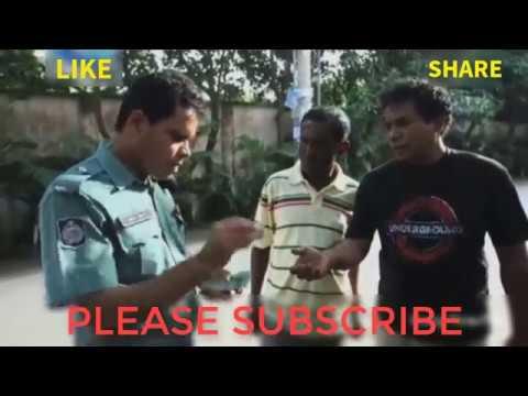 Download bangla natok funny scene..|pera-3| bangla natok funny scene by mosharraf karim. HD Mp4 3GP Video and MP3
