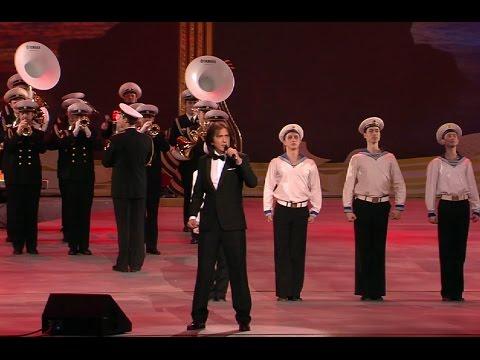 Кай Метов, клип Духовые оркестры надежды