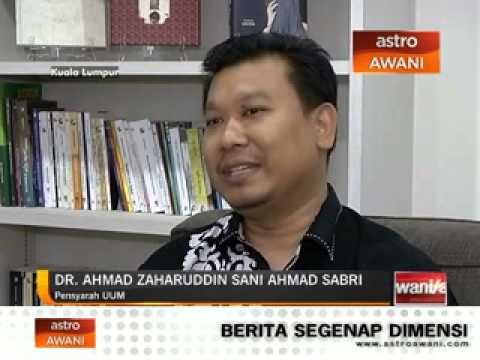 Kerjasama dan komitmen tunggak penyelamatan MAS