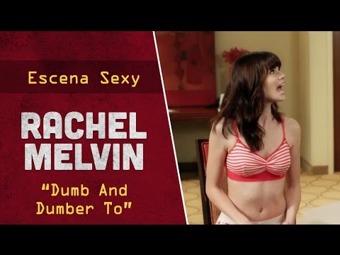 Rachel Melvin scenes \ Seven Deadly Sins Pt 1 (2010) \  Clip 2 of 8