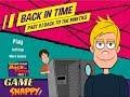 Back In Time 2 Walkthrough Video