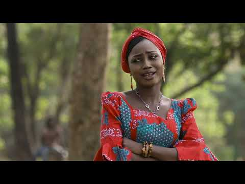 Macukule Hausa Song By Umar M Shareef X Maryam Yahya (Official Video)