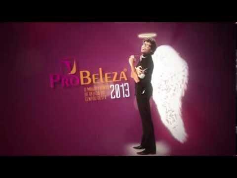 ProBeleza 2013