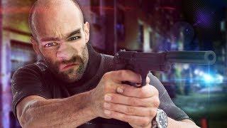 HE'LL KILL YOU WHILE YOU PEE | The Slater