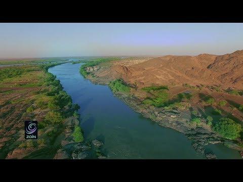 شاهد فيديو شلال السبلوقة ومملكة قري – الحلقة الثانية – سلسلة أرض السمر