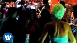 Alejandro Sanz - Corazón Partío (Videoclip oficial)