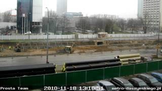 2010-11-18 z prawej