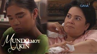 Nonton Mundo Mo'y Akin: Full Episode 74 Film Subtitle Indonesia Streaming Movie Download