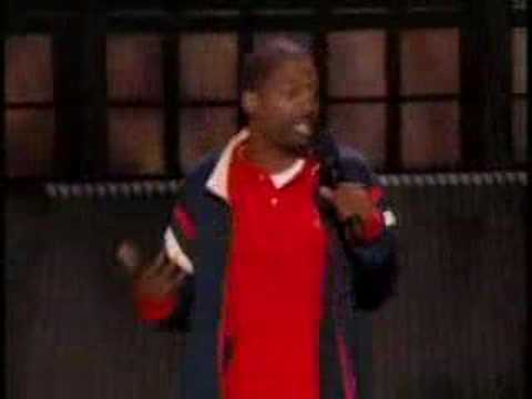 Tony Rock