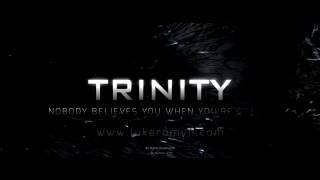 TRINITY video trailer