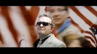 Video Kabaret Dr. Caligariho - Čtvero ročních období Mirka a Franty 19