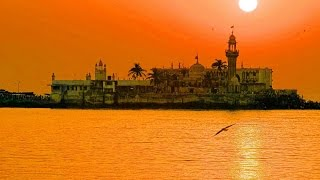 MUMBAI , BOMBAY BY-BHAVESH PATEL -~-~~-~~~-~~-~- Please watch: