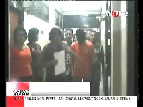 Video Foto Mesum PNS Pegawai Pemkob Kota Bandung download in MP3, 3GP, MP4, WEBM, AVI, FLV January 2017