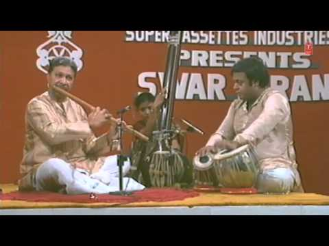 marwa - Presenting this melodious Indian