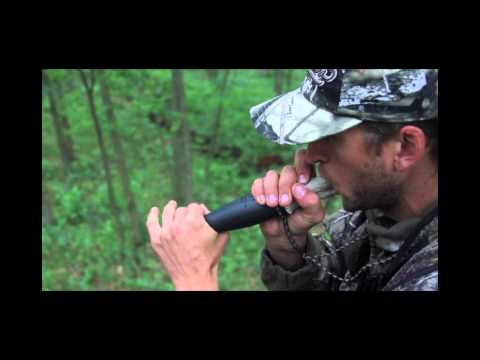 Flextone Deer Calls