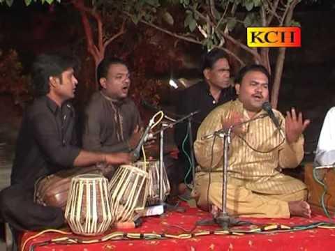 Video Hart Tuching Qawali    Shamma Pay Gayan Sajjan    Zahid Ali Kashif Ali Matty Khan Qawal download in MP3, 3GP, MP4, WEBM, AVI, FLV January 2017