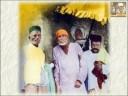 baba bhajans - Khaali Haath Na Jaaye ~ SAI TERE HAZAARON NAAM
